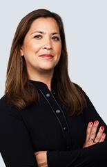 Rachel Reijn